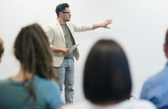 Latvijas Universitātes asociētais profesors Jānis Taurēns kļūst par gada vēsturnieku